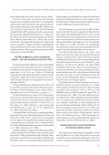provenance of the sedimentary rocks of the bom jardim group - SciELO - Page 3