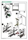 Handtuchhalterauszug Backblech- und Tablettauszug - Lmc - Seite 2