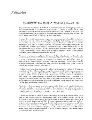 Salud UIS Vol 44 No.2 de 2012.indd