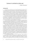 Escuela de Historia. Universidad de Costa Rica - SciELO - Page 5