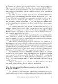 Escuela de Historia. Universidad de Costa Rica - SciELO - Page 6