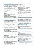 Escuela de Historia. Universidad de Costa Rica - SciELO - Page 2