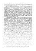 Escuela de Historia. Universidad de Costa Rica - SciELO - Page 7