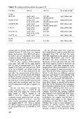 Presence of HTLV in a Subset of T Cells from an Infected Patient ... - Page 2