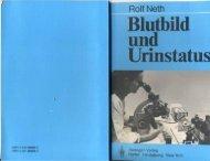 Rolf Neth