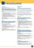 Compte-rendu - Page 3