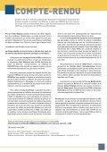 Compte-rendu - Page 4