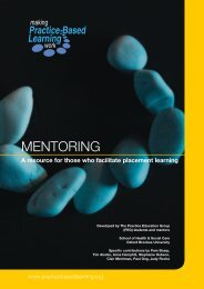 050519-2 mentor handbookf - The INCLEN Trust