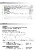 Gemeindebrief 12/11 - Evangelische Kirchengemeinde Aldingen am ... - Page 2