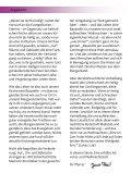 Gemeindebrief 12/11 - Evangelische Kirchengemeinde Aldingen am ... - Page 4