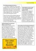 Gemeindebrief 12/11 - Evangelische Kirchengemeinde Aldingen am ... - Page 7