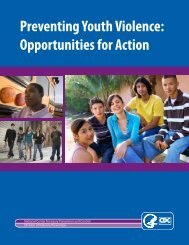 opportunities-for-action