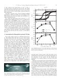 Fabrication of magnetic atom chips based on FePt - Page 4