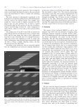 Fabrication of magnetic atom chips based on FePt - Page 5