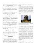 Resolution of Focus of Attention Using Gaze Direction Estimation ... - Page 3