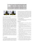 Resolution of Focus of Attention Using Gaze Direction Estimation ... - Page 6