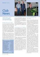 AS - Seite 4