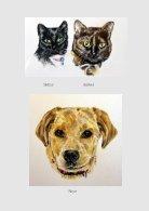 Jenny Stewart Artist - Page 4