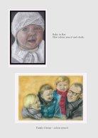 Jenny Stewart Artist - Page 6