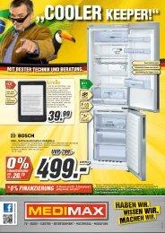Werbung KW27