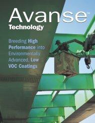 Technology Technology - ScienceScribe.Net