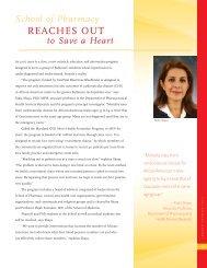 Save-a-Heart - ScienceScribe.Net