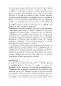 ΕΝ∆ΟΚΡΙΝΟΛΟΓΙΚΕΣ ΜΕΤΑΒΟΛΕΣ ΣΤΗΝ ... - ScienceTech - Page 4