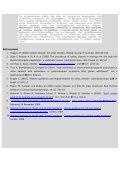 koιλιοκακη-μια αγνωστη, αλλα συχνη ∆υσανεξια - ScienceTech - Page 7
