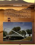 Bridges - the Scientia Review - Page 3