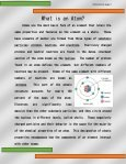 RADIOACTIVITY - the Scientia Review - Page 4