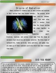 RADIOACTIVITY - the Scientia Review - Page 6