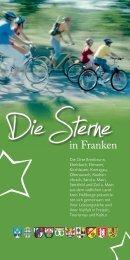 Die Orte Breitbrunn - eBook LINUS WITTICH