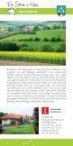 Die Orte Breitbrunn - eBook LINUS WITTICH - Seite 4