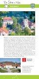 Die Orte Breitbrunn - eBook LINUS WITTICH - Seite 6