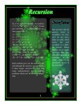 Fractals - the Scientia Review - Page 5