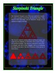 Fractals - the Scientia Review - Page 7