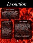 Bacteria - the Scientia Review - Page 4