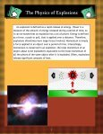 Dynamite and Other Explosives - the Scientia Review - Page 4