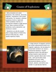 Dynamite and Other Explosives - the Scientia Review - Page 5