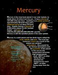 Solar System - the Scientia Review - Page 7