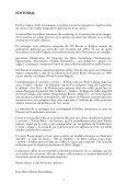 Flacons de Parfum - Page 5