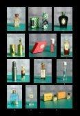 Flacons de Parfum - Page 7