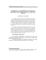 r - Scientific Bulletin