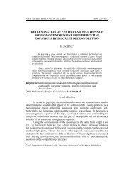 j - Scientific Bulletin