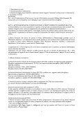 Aggiornato - Università degli Studi di Roma Tor Vergata - Page 3