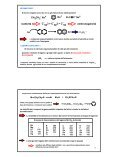 Applicazioni alla sintesi organica - Page 3