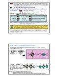Applicazioni alla sintesi organica - Page 4