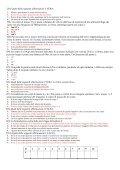Esempio 2 esonero_2010 - Page 2