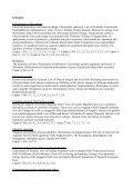 PROGRAMMA DI FISICA GENERALE 2 per il Corso di Laurea in ... - Page 3