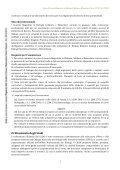 a.a. 2012-2013 - Macroarea di Scienze MFN - Page 2